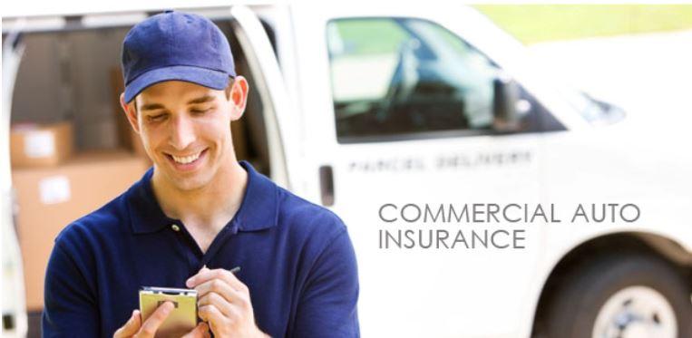 Commercial Auto Insurance Companies Near Me Just Plain Fast