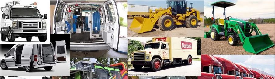 Directory of Commercial Auto Insurance Companies (USA) and commercial  vehicles that we insure.